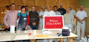 Stucco_italiano_company